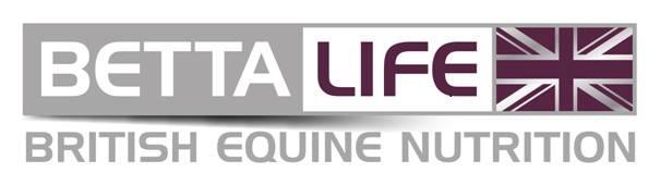 BETTA Life Logo